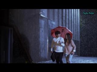 Kyuhyun Web Drama - Bongsun, The Woman Who Dies When She Loves Tanıtımı (Türkçe Altyazılı)