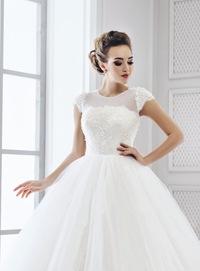 Салоны свадебных платьев в ростове-на-дону с ценами