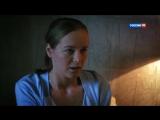 Слабая женщина (2014) 3-часовой фильм мелодрама полная версия