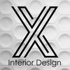 Вдохновлятор | Interior X