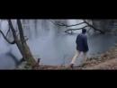 Возвращение. Солярис. 1972. А.А.Тарковский. Возвращение Криса, конец фильма - Возвращение блудного сына.