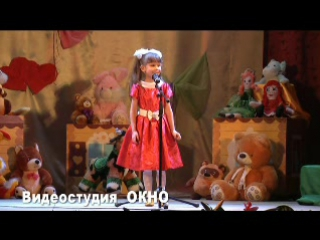 28.11.2015.-Районный конкурс чтецов