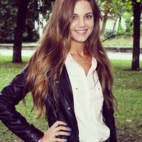 Дарья Корнейчик