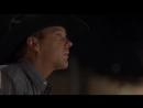 """""""Огненный РингCowboy Up"""" реж. К. Коллер 2001 г."""