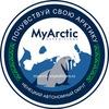 MyArctic