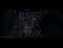 Super mega muvik