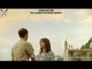 [KARAOKE] DAVICHI -This Love (Descendants of the Sun OST)  (рус. саб)