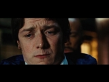 Когда достало быть жертвой - Особо опасен (2008) [отрывок / фрагмент / эпизод]