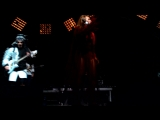 Концерт группы IOWA в клубе A2 23.10.2015 (10)