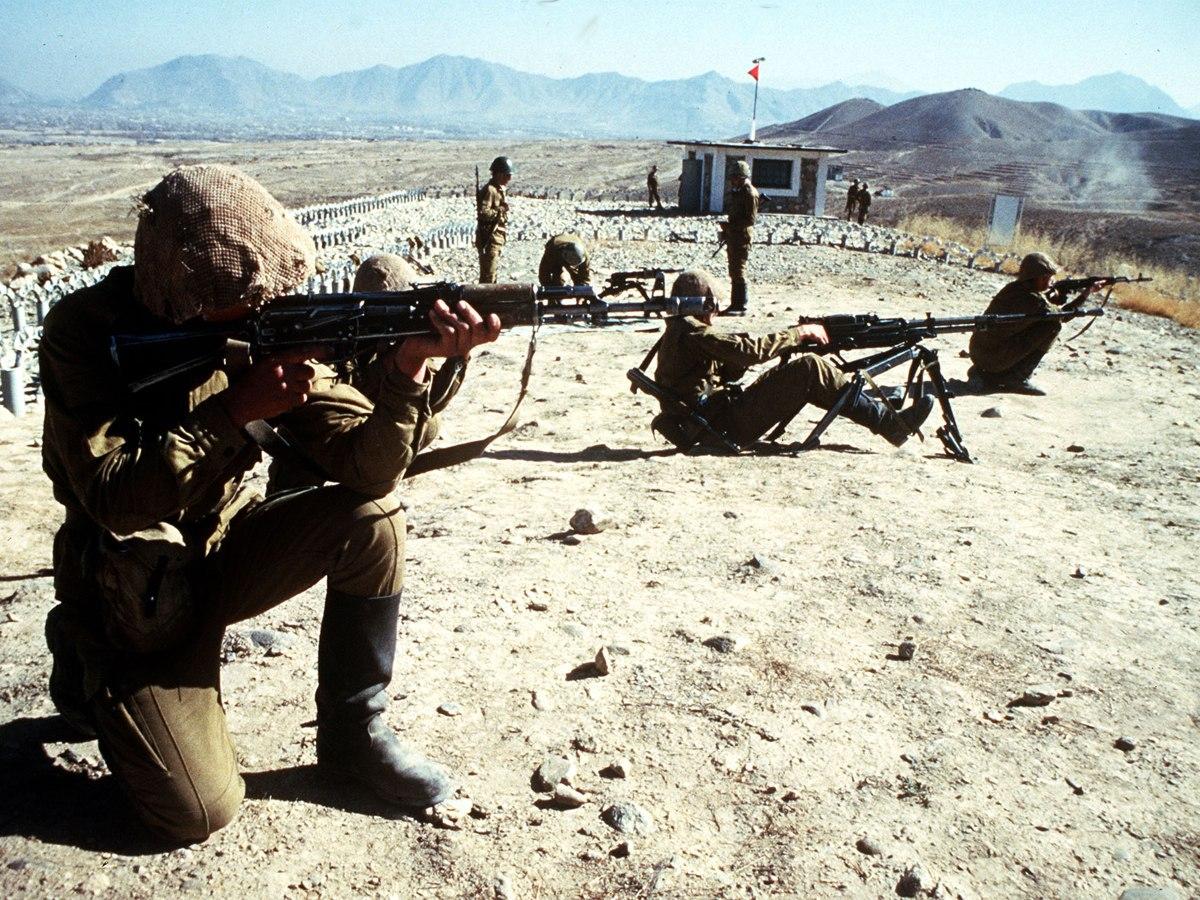 Soviet Afghanistan war - Page 7 BXLQDAA9X8M