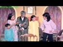 Зита И Гита индия-1972 дубляж