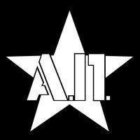 Логотип А.П.