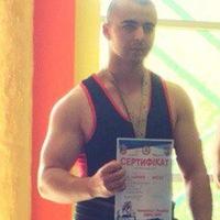 Сергей Сафонов, 456 подписчиков