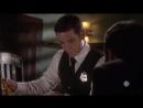 Расследования МердокаMurdoch Mysteries8 сезон 8 серияОзвучено DexterTV