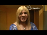 Стих без цензуры от Беллы Огурцовой - 2! Prikolchik.ua - YouTube
