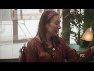 Фарго ⁄ Fargo (Сезон 2) Русский трейлер