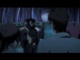 Люди Икс | X-Men 10 серия (2011)