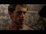 Ошибка времени (2016) Русский трейлер фильма (HD)