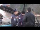 Авіакатастрофа Ан-2 в с. Промінь Луцького району 26-го березня 2015 року