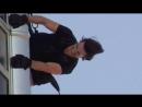 Миссия невыполнима Протокол Фантом/Mission Impossible - Ghost Protocol 2011 Видео со съёмок