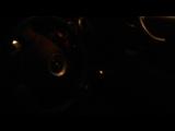 Авария 16.12.2015 на 41-м км Западного обхода г.Перми. (ВТОРОЕ ДЕНЬ РОЖДЕНИЯ!!!)