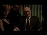 The.Sopranos.s05e07.[59.In.Camelot]_Какая же все это хуйня.avi_cut(1)