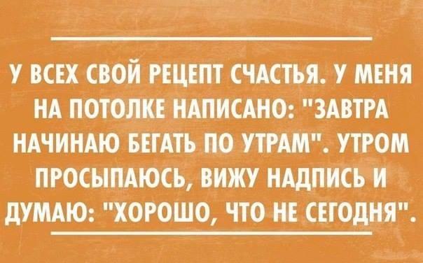 http://cs628727.vk.me/v628727831/571d2/EcVdLzmwKhU.jpg