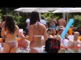 Passenger - Let her go (Jasmine Thompson cover) (Dj Coolbass Summer Remix 2015) HD