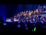 AKB48 Request Hour Set List Best 1035 2015 Disc 3 Encore