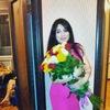 Flora Vardanyan