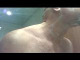 брей.рф - бритье 4х-лезвенной