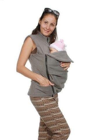 Платья для беременных в орле