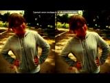 мо фотки под музыку F1ns &amp Puffy - Папина Дочь. Picrolla