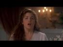 Елена в ящике  Boxing Helena (1993) (перевод Л. Володарский)