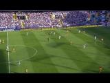 Обзор матча: Малага 1-2 Барселона (Примера, 21 тур, 23.01.2016)