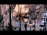Sabrina - La Vie en Rose - Seeing life through rose coloured glasses