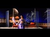 Chand Chupa Badal Mein - фильм