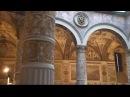 FIRENZE Palazzo Vecchio e i suoi tesori
