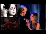 Austin &amp Ally Two In A Million Song Official Disney Channel NEW HD