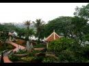 Вьетнам (Vietnam) - Невероятные путешествия (Ultimate Journeys)