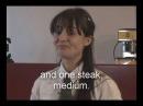 Restaurant Conversation Full Movie