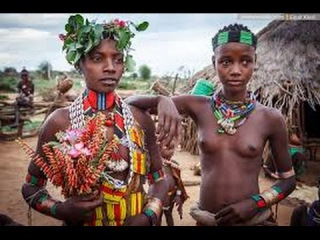 Видео африканцы интимная жизнь фото 780-353