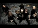 THERION - Son Of The Staves Of Time (OFFICIAL MUSIC VIDEO)