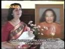 Sri Sri Paramahansa Yogananda Bhajans By Surabhi Ranjan