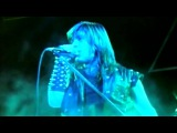 Iron MaidenHD Children Of The Damned 1982 Live UK.