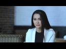 Махаббатым жүрегімде 2 11 серия анонс
