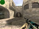 InTm.MoncleroENZO Epic game with ak awp lol end knife