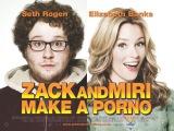 Зак и Мири снимают порно   /   Zack and Miri Make a Porno     2008     TRAILER