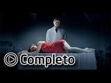 Жизнь за гранью      After. life     2009     Film Completo Italiano