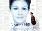 Ноттинг Хилл   /   Notting Hill     1999     POSTER